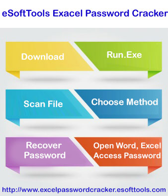 excelpasswordcracker